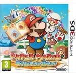 Paper Mario Sticker Star 3DS Import Ver $36.71 AU Shipped @ DungeonCrawl.com.au