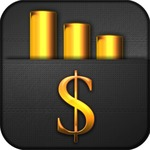 All Budget iOS App Free / Was $1.99