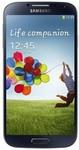 Samsung Galaxy S4 16GB 4G i9505 $589 + Shipping