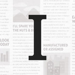 [iOS Universal] Instapaper $4.49 to Free (Save Articles for Reading Later)