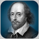 Shakespeare Pro for iOS Universal FREE (Was $1.99 - $10.49)