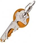 Multi Tool Key Ring 8in1 Super Price, USD $1.99 Free Shipping @ Banggood