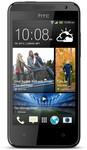 HTC Desire 300 Telstra Pre-Paid (Locked) $159 Free pickup / + Shipping @ Exeletek