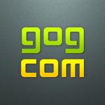 GoG: 80% off Witcher 1, Witcher 2