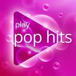 FREE: Mini Music Album (Pink, Shakira, John Legend) @ Google Play