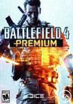 Battlefield 4 Premium Expansion $14.99USD @ Amazon