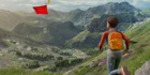 Unreal Engine 4 Now FREE for Everyone (PC & MAC) Was $19/Month