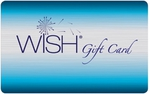 5% off Wish Gift Cards for NRMA Members