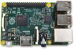 Raspberry Pi 2 $34.83, Official Raspberry Pi Case $8.32, Min Spend $45 for Free Delivery @ element14
