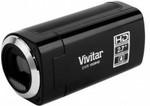Vivitar HD Camcorder - RED or BLACK - $5 @ MSY