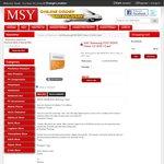 64GB Samsung Evo Class 10 SDHC Card $29 (Was $59) @ MSY