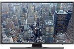 "Samsung 55"" UHD Smart TV $1321 Delivered, Toshiba 2TB HD $104, Nexus Player $90 @DS eBay"