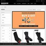 Купить прокси socks5 рабочие для сбора почтовых адресов с сайтов