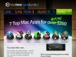 7 Top Mac Apps Get Them All for Just US $19.95