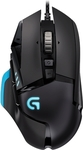 Logitech G502 Proteus Core Mouse - $59 + $4.99 Post @ Mighty Ape