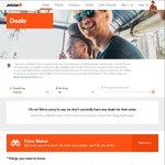 Jetstar EOFY Sale: SYD-Honolulu $239, MEL-SGN $186, MEL-BKK/HKT $187 + More