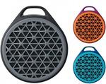 Logitech X50 Bluetooth speaker $29 @Harvey Norman