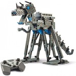 VEX IQ Construction Kit $297.47 + Free Shipping @ Australian Geographic with Newsletter 15% off Code