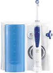 Oral B Professional Care Oxyjet $99 (50% off) Free Shipping @ Shaver Shop