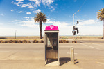 FREE Calls from Telstra Branded Payphones 24-28 Dec to Help Australians Connect This Christmas