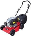 Rockwell 139CC Lawn Mower $199 @ Mitre10