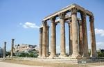 Athens Return from Perth $669, Gold Coast $759, Melbourne/Sydney $789,  via Scoot (Aug-Nov)