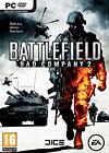 Battlefield: Bad Company 2 - Zavvi - was £14.95 now £12.95 (about $23)