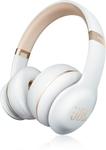 JBL Everest Elite 300 NC BT On-Ear Headphones - $129 + $11.90 Shipping @ TVSN