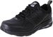 Men's New Balance MX857BK (Wide - 2E, 4E, 6E) $90.00 (RRP $180) + Free Shipping @ The Shoe Link