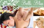 Just $79 for The Spring Revive Pamper Package RRP $315 (Adelaide)