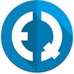 [Android] Equalizer FX Pro (Was $2.49) & Dexter Slice (Was $5.49) FREE, 7 Minute Workout Pro 99c (Was $3.99) @ Google Play Store