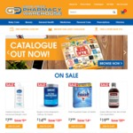 Free Shipping ($20 Minimum Spend) @ Good Price Pharmacy Warehouse