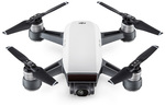 DJI Spark - All Colours Mini Drone $628 with Free Shipping @ DJI Store / Save $160