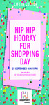 [VIC] Highpoint Shopping Day - Wed 27th September 9am - 11pm (Exclusive One Day Offers and Events)