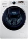 Samsung Addwash 11kg King Size Front Load Washing Machine Delivered & Installed for $1194 + $150 Cashback @ Harvey Norman