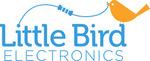 10% off UP BOX 3D Printers @ Little Bird Electronics