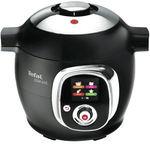 Tefal Cook4me 6L Pressure Cooker / Multi Cooker $198.40 @ The Good Guys eBay