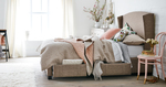 Cyber Monday: Take 30% Off Selected Styles at Snooze (Bedroom / Furniture)