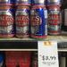 Oskar Blues Dale's Pale Ale 355mL cans $3.99 ea @ NQR (VIC)