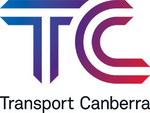 [ACT] Transport Canberra Free Bus Rides on Christmas Day
