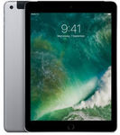 "Apple iPad (2017) 9.7"" Wi-Fi + 4G 128GB $624 / 32GB $518, Nokia 8 $597.6 @ Allphones eBay"