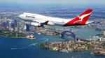 Qantas Sale (Return) - Vanuatu from BNE $432 / SYD $482 - Noumea from SYD $516 - Hong Kong from BNE $603 / SYD $614 - All Direct