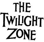 The Twilight Zone Comics Bundle on Groupees - US $3.99 (~AU $5.10) Minimum