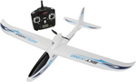 Wltoys F959 SKY-King 2.4G 3CH Radio Control RC Airplane Aircraft RTF  US $59.99 Delivered (~AU $76) @ Rcmoment