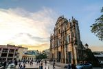 Win a Trip to Macau for 2 from Cathay Pacific