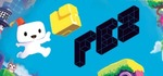 [PC] Steam - FEZ - $1.99US (~$2.65 AUD) - Steam