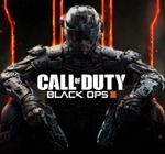 [PS4] Call of Duty: Black Ops III - FREE for PlayStation Plus Subscribers