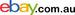 eBay 2% (Was 1%) Cashback via ShopBack