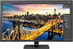 LG 43UD79-B 43 $879.60 Delivered @ Catch (Via F-Digital, HK)