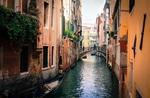 Qantas+SWISS: Rome $872, Venice $859, Paris $892, Amsterdam $871, Barcelona $851, Copenhagen $883 @IWTF